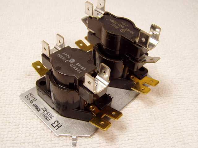 coleman eb15b furnace wiring diagram eb15b electric furnace wiring diagrams  coleman manufactured home furnace wiring coleman