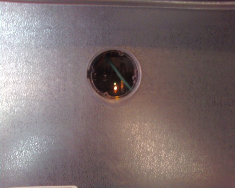 water heater pilot light won't stay lit - waterheater water heater