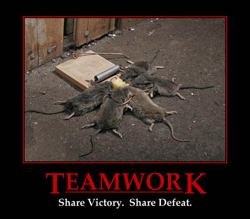 quotes on victory. SHARE VICTORY TEAM WORK