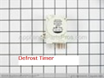 Dometic Refrigerator: Dometic Refrigerator Not Cooling Properly