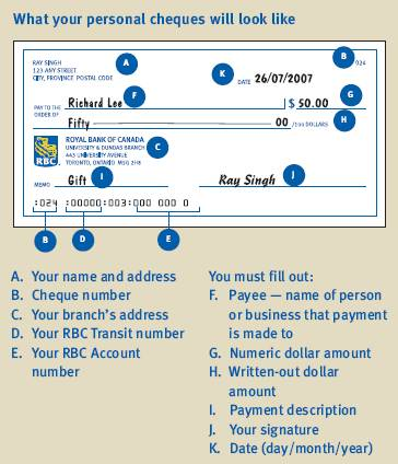 How to Fill Out a Check.jpg