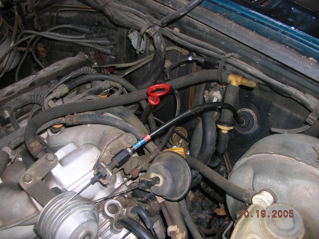 D Volvo Vacuum Problem Dscn on Volvo 740 Vacuum Hose Diagram