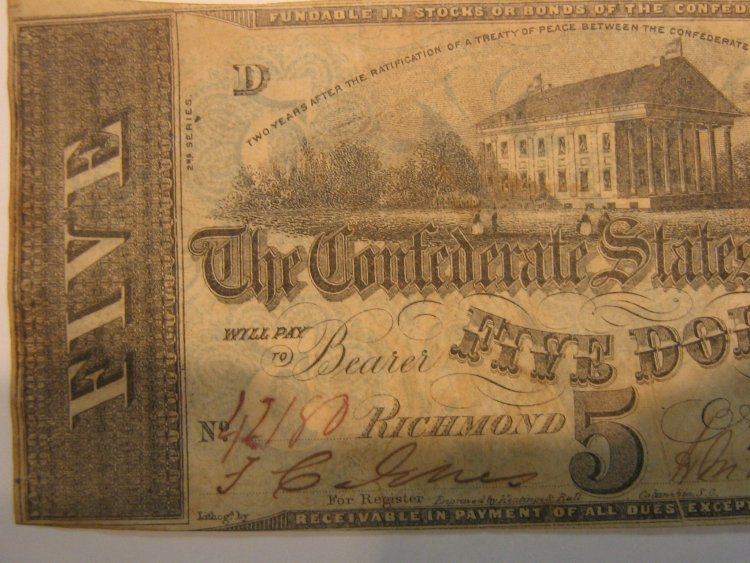 value of paper money World paper money catalog and history of world currency with over 16000 images of old and recent world paper money listed by countries 世界紙幣目錄.