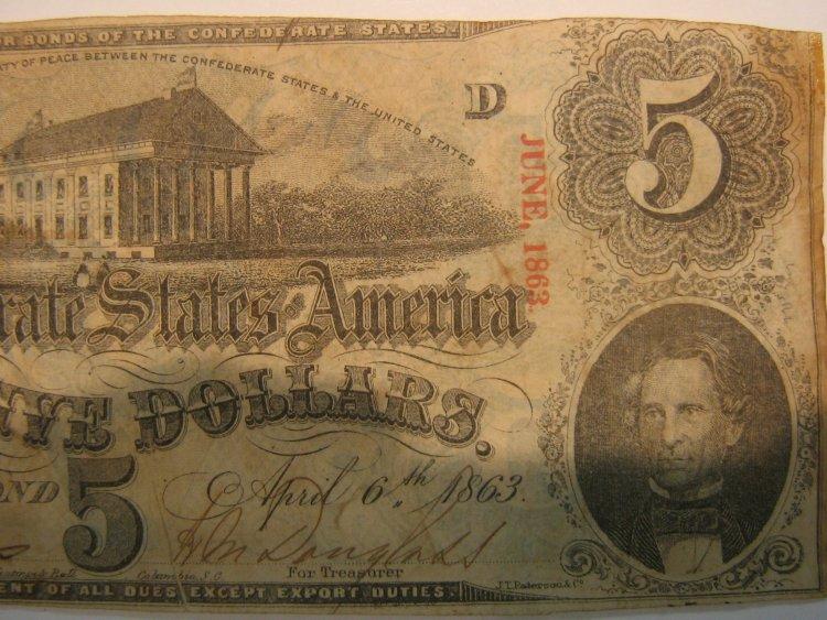 Value of 1934 $100,000 Dollar Bill – Fr. 2413 1934 $100,000 Gold Certificate