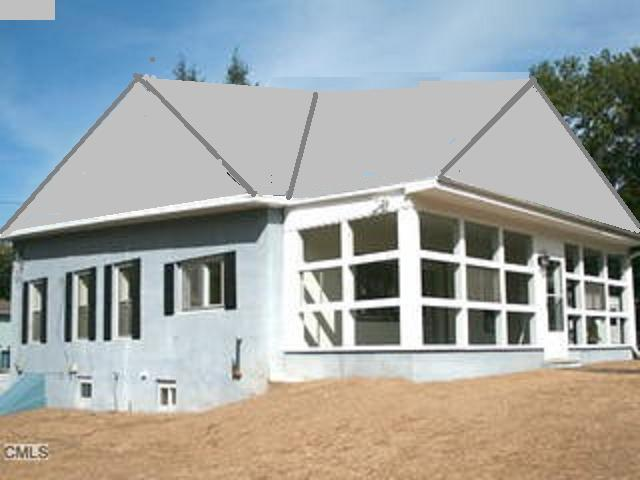Free home plans cinderblock house plans for How much will it cost me to build a house