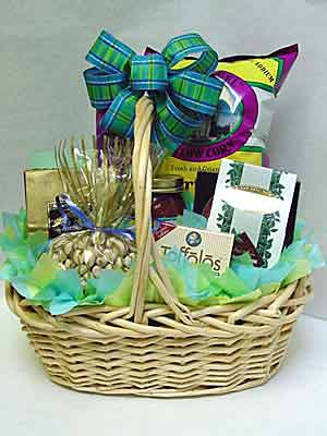 Craft Ideas  on Diy Small Gift Craft Ideas   Ask Me Help Desk
