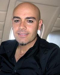 Bald Men And Women Photos 44