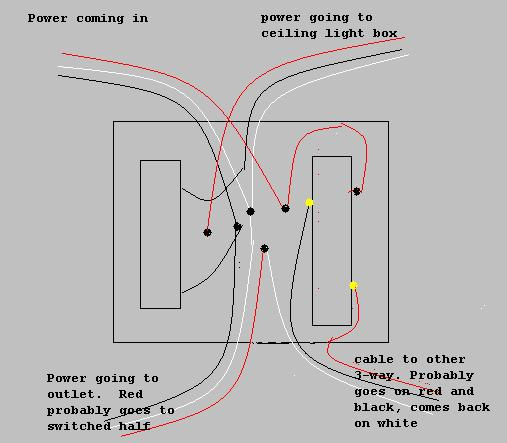 hampton bay fan light way switch wiring diagram hampton 11038d1218542781 switch shorting out ceiling fan wiring 3