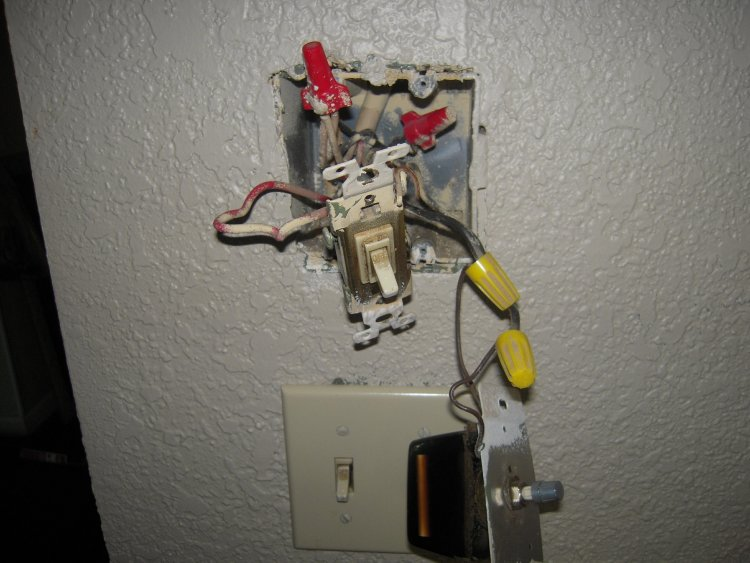 Need Wiring For 2  Remote Wired Control