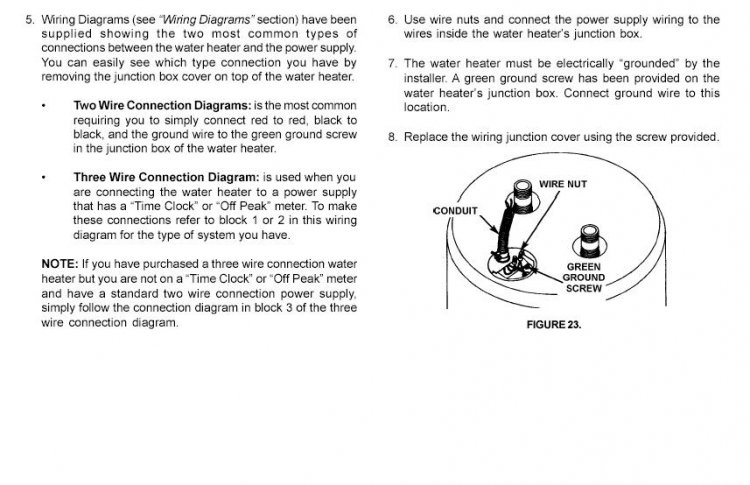 wiring diagram for kenmore hot water heater wiring wiring a mister miser 6 kenmore hotwater heater on wiring diagram for kenmore hot water heater