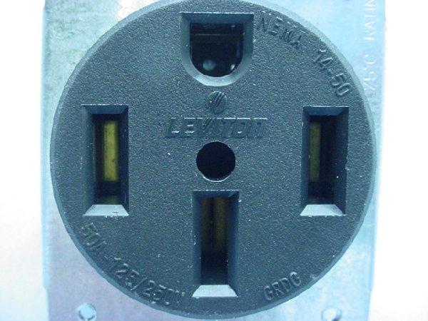 ac 220 volt outlet wiring diagram 220 volt wiring for