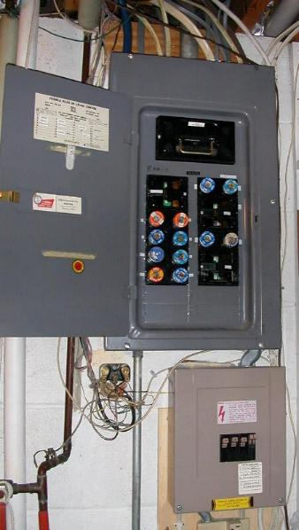 3639d1179891799 cost converting fuse box circuit breakers 100 amp fuse box002 breaker fuse box walmart breaker box fuse \u2022 free wiring diagrams how do you change a fuse in the breaker box at gsmportal.co