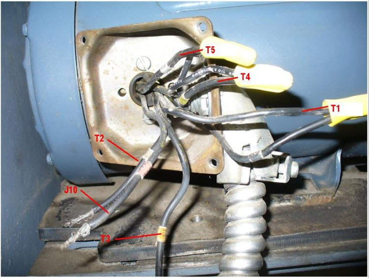 38500d1324175822 ge electric motor hook up question loewe lathe power unit wires weg wiring diagram norton wiring diagram \u2022 wiring diagrams j baldor single phase motor wiring at reclaimingppi.co