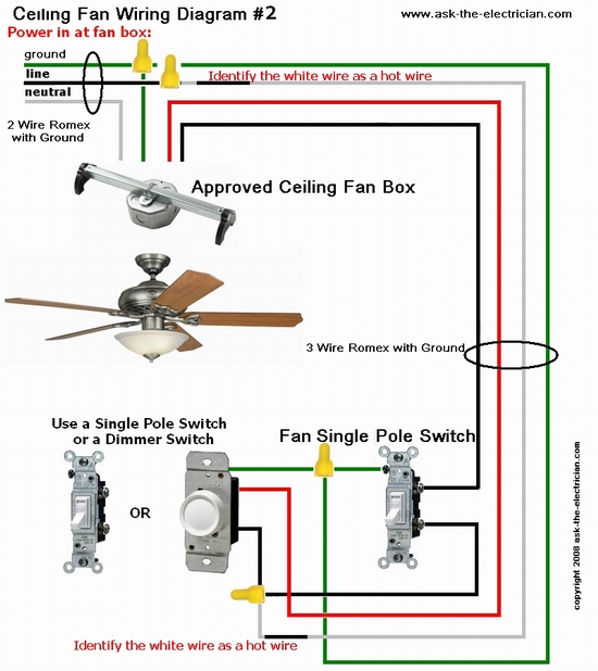 40090d1337036332 ceiling fan wiring 3 way fan light wiring diagram for hampton bay ceiling fan readingrat net Hampton Bay Ceiling Fan Chain Switch Wiring Diagram at reclaimingppi.co