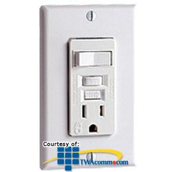 Control top and bottom outlets of a duplex outlet separately control top and bottom outlets of a duplex outlet separately archive the garage journal board publicscrutiny Images