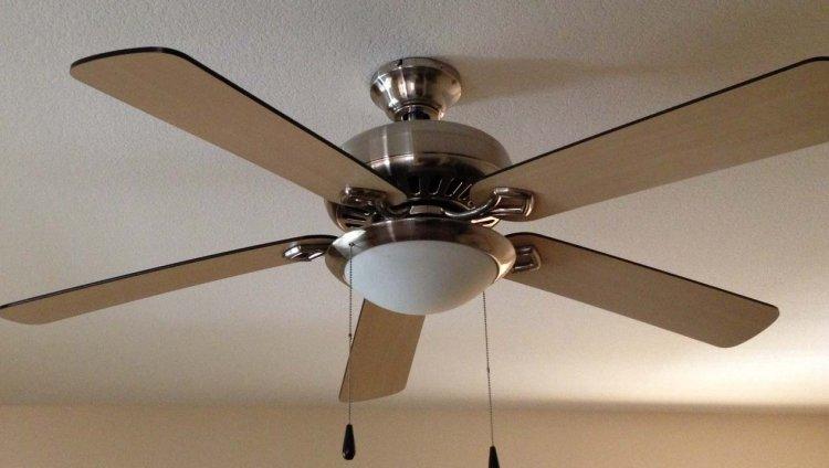 ... ceiling fan model ac 552 source abuse report ceiling fan model source