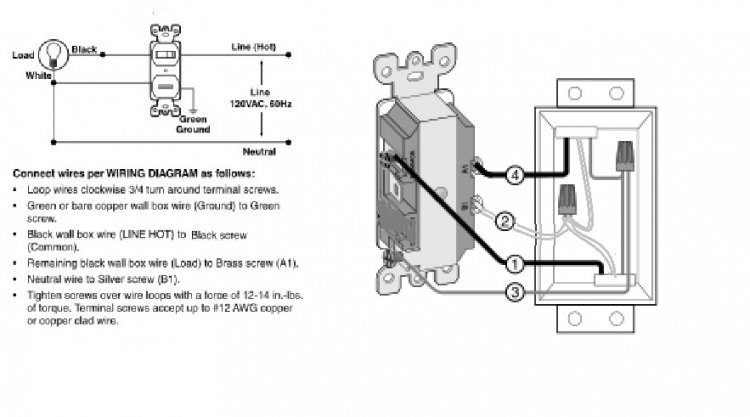 pilot light switch wiring diagram pilot free engine image for user manual