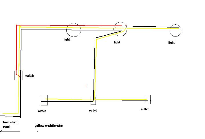 electrical junction box drawing  electrical  free engine
