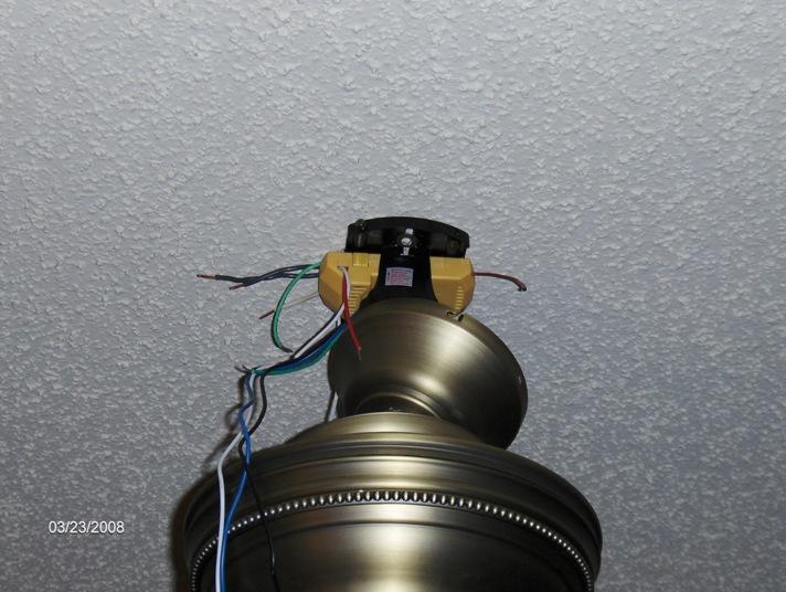 hampton bay ceiling fan remote receiver hostingrq com hampton bay ceiling fan remote receiver