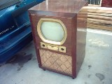 Name:  old tv.JPG
