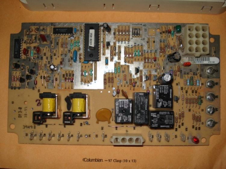 trane xe80 thermostat wiring diagram wiring diagram and trane circuit board diagram james gaffigan