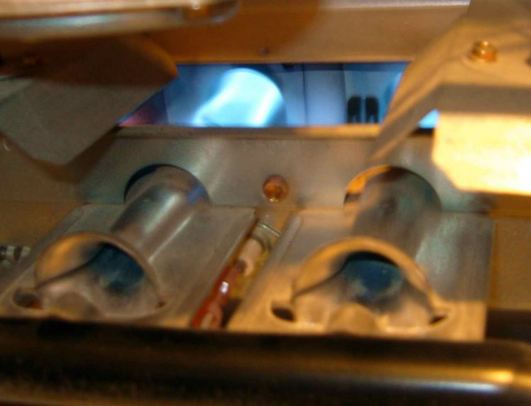 Bryant 373lav blower maximillianhain 39 s blog Bryant furnace blower motor replacement