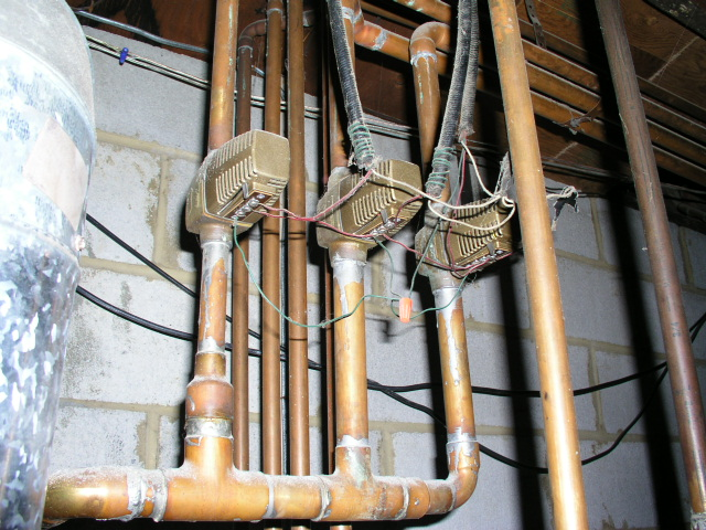 plumbing for a lt1 engine diagram 94 z28 engine diagram