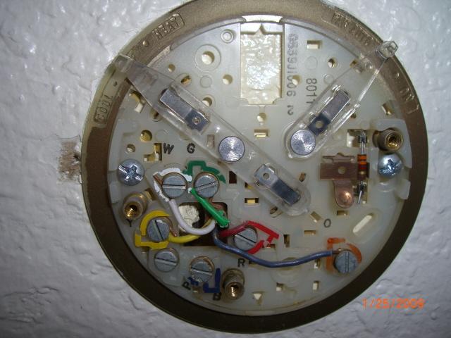 Honeywell thermostat rth7500 wiring diagram jzgreentown honeywell thermostat wiring rth7500 honeywell thermostat cheapraybanclubmaster Gallery