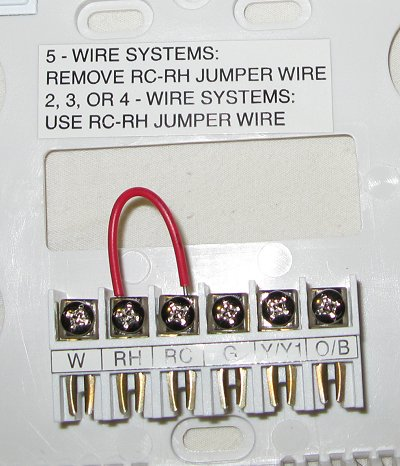 hunter programmable thermostat wiring diagram wirdig hunter circuit diagrams programmable thermostat for bryant heat ac system wiring confusion