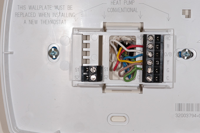 19856d1242578140 wiring thermostat visionpro th8000 th8110u1003 dsc_1296 diagrams rth221 wiring diagram wiring diagram for honeywell honeywell 8000 thermostat wiring diagram at nearapp.co