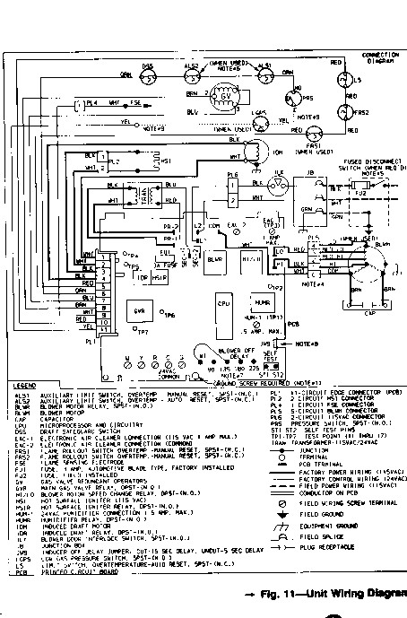 wiring diagrams carrier the wiring diagram old carrier wiring diagrams old wiring diagrams for car or wiring diagram