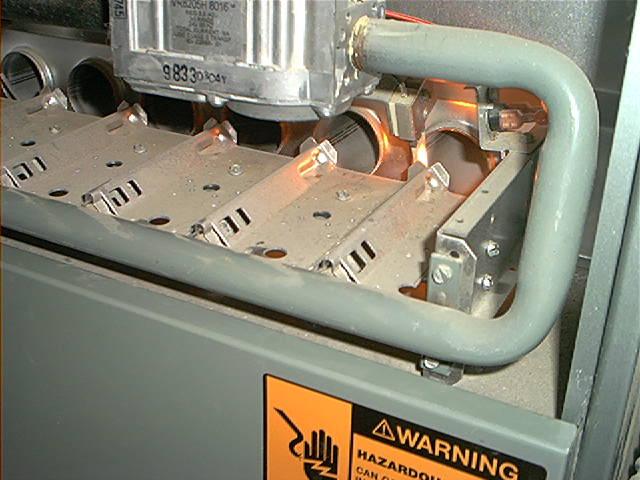 janitrol gmp075 3 diagram furnace 3 janitrol gdt070