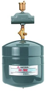 hydronic system relief valve keeps popping. Black Bedroom Furniture Sets. Home Design Ideas