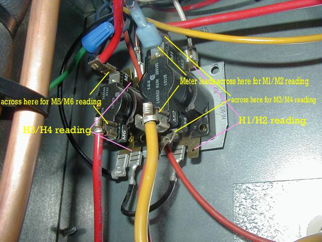 wiring diagram for intertherm ac the wiring diagram nordyne ac wiring diagram nodasystech wiring diagram
