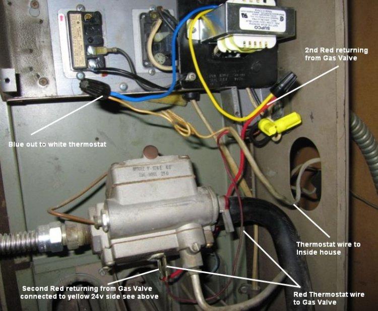 30134d1270317039 how install 24v transformer loop assm how to install 24v transformer camstat wiring diagram at bayanpartner.co