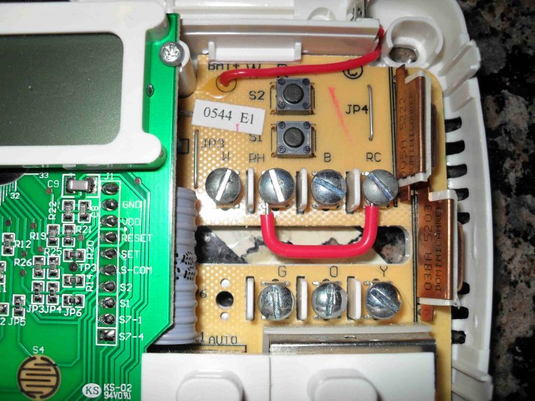 30894d1273855443 changing thermostats white rodgers white rodgers thermostat wiring diagram 1f78 periodic & diagrams white rodgers 1f78-144 wiring diagram at suagrazia.org