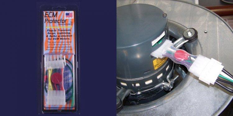 Ecm motors for Ecm motors for hvac