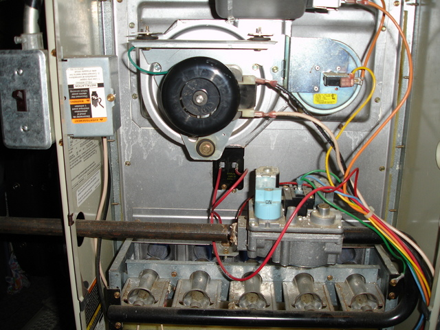 luxaire air conditioner wiring diagram Love Wiring Diagram Ideas – Luxaire Furnace Wiring Diagram