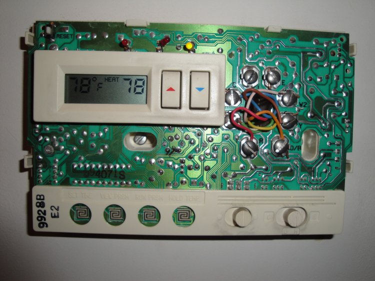 white rodgers thermostat wiring diagram white wiring diagrams online description white rodgers thermostat wiring diagram