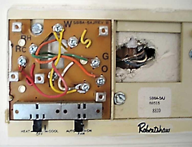 totaline thermostat wiring diagram p374 totaline totaline thermostat wiring diagram wiring diagram and hernes on totaline thermostat wiring diagram p374