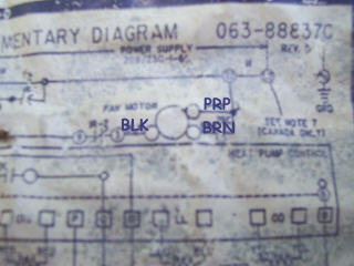Resource library data together with Dayton Electrical Switches Wiring Diagram moreover Watch in addition Solenoids Contactors in addition How To Change Rotation For Star Delta Starter. on contactor control wiring diagram