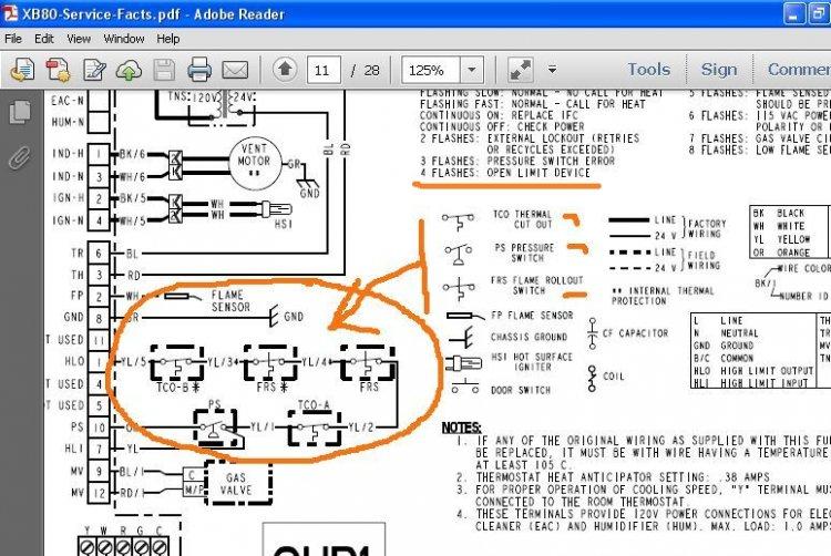 42237d1357165340-trane-xb80-furnace-not-working-clipboard01 Xl I Trane Wiring Diagram on trane 15i x l, trane 15i ac coil, trane air conditioners,
