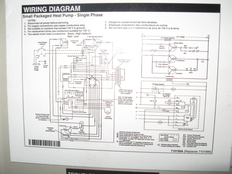 grady white wiring diagram ac not working or getting power