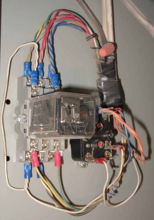 trane xe1000 heat pump wiring diagram wiring diagram standard thermostat wiring diagram nilza on trane xe1000