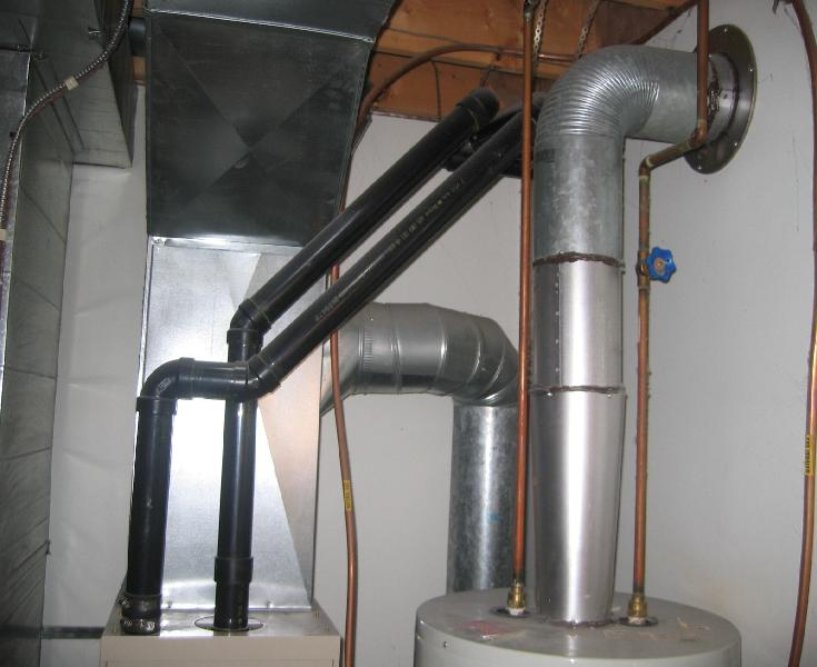 Cracked Furnace Pipe Page 3