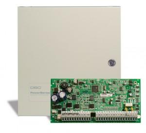 Name:  hard-wired-panel-300x272.jpg Views: 86 Size:  14.9 KB