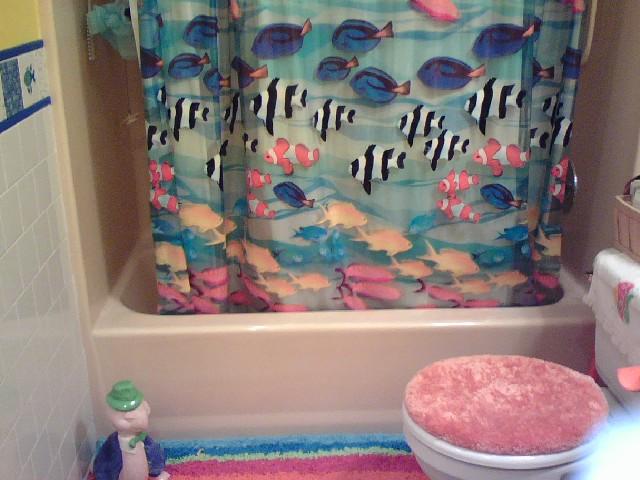 Fiberglass Tub Paint Best Painting Of All TimePainting Fiberglass Tub  Mobroi Com