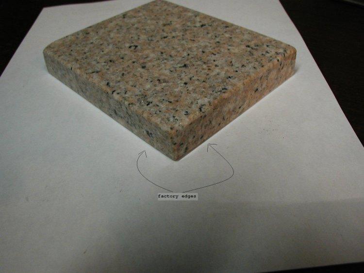 Cutting Granite Countertop : Cutting granite countertop