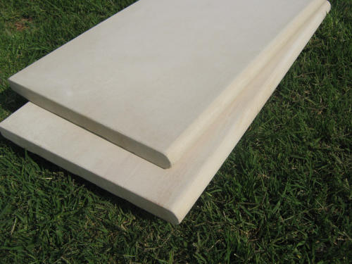 How to Install Baseboard Trim for Bullnose Drywall Home Guides