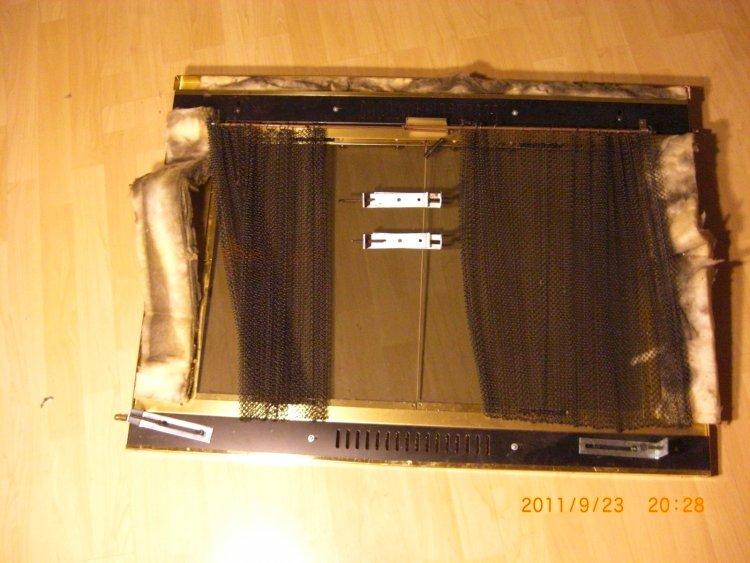 Folds Folding Chrome Bath Show 3u6arzkl Aon 6 Panel Folding Doors Nd